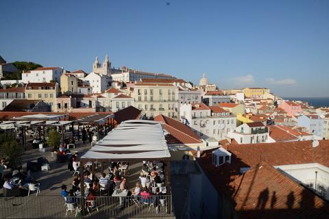 Lisboa-20150405_182343_web