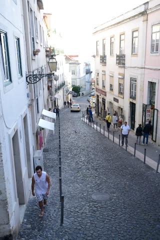 Lisboa-20150405_183258_web