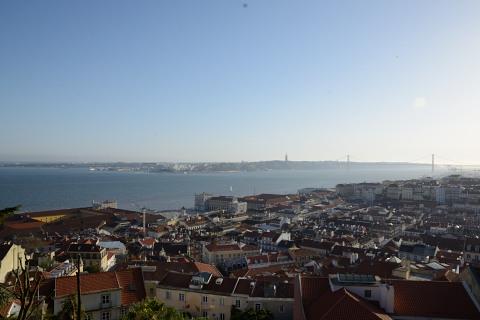 Lisboa-20150405_184231_web