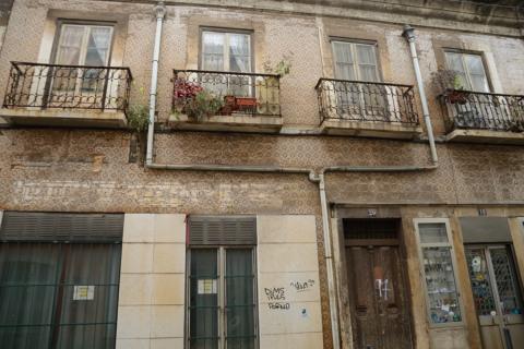 Lisboa-20150406_132902_web