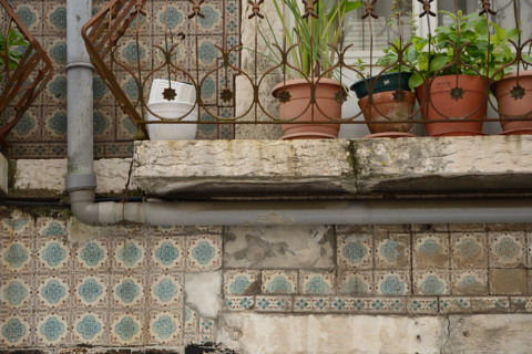 Lisboa-20150407_124840_web