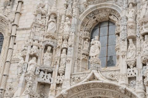 Lisboa-20150407_133352_web