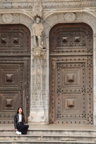 Lisboa-20150407_133555_web
