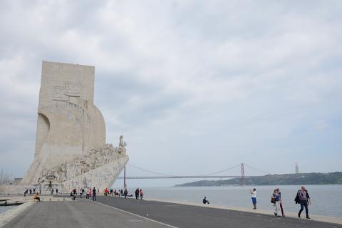 Lisboa-20150407_152337_web