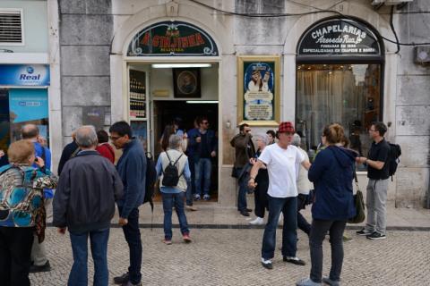 Lisboa-20150407_174756_web