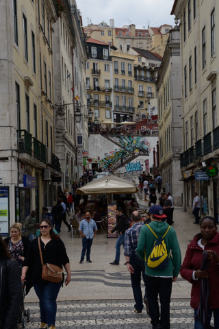 Lisboa-20150407_180532_web
