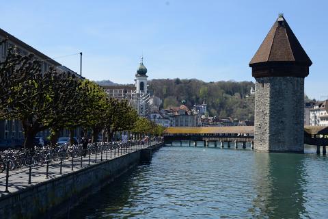 Luzern-20150415_130559_web
