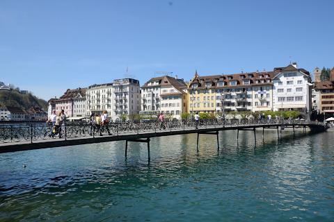 Luzern-20150415_131502_web