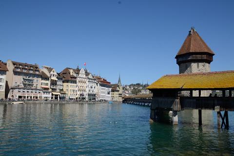 Luzern-20150415_131515_web