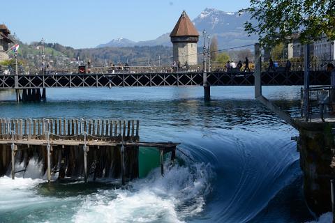 Luzern-20150415_133321_web