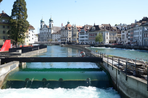 Luzern-20150415_134348_web