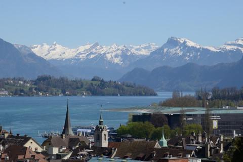 Luzern-20150415_135434_web