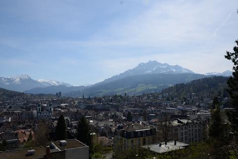 Luzern-20150415_140031_web