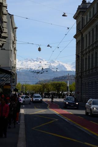 Luzern-20150415_144239_web