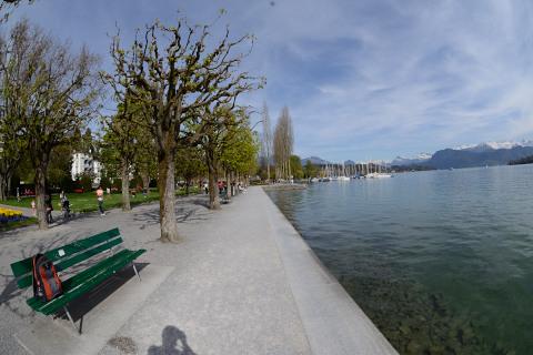 Luzern-20150415_154122_web