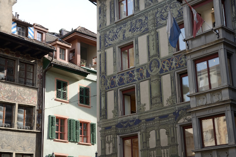 Luzern-20150415_161729_web