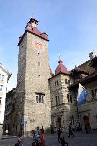 Luzern-20150415_162723_web