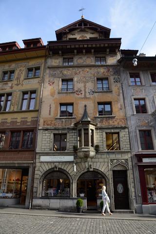 Luzern-20150415_163054_web