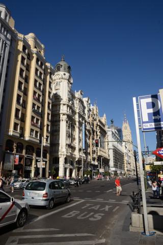 Madrid-20140813_183148_web