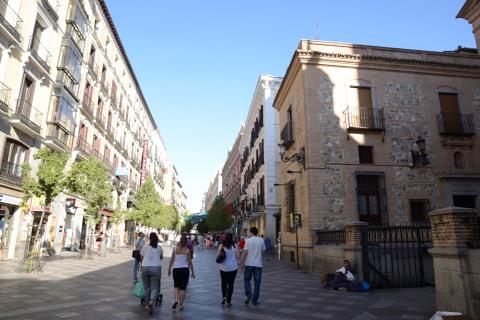 Madrid-20140813_185009_web