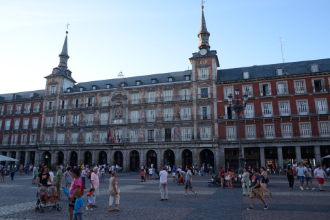 Madrid-20140813_203709_web