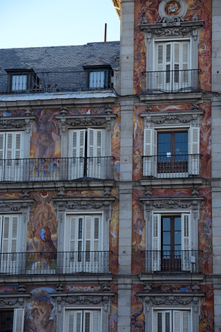 Madrid-20140813_203718_web