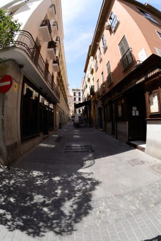 Madrid-20140814_134003_web