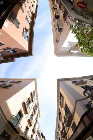 Madrid-20140814_134017_web