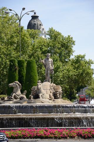 Madrid-20140814_135147_web