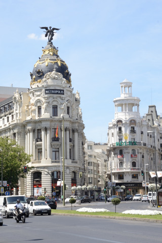 Madrid-20140814_140047_web