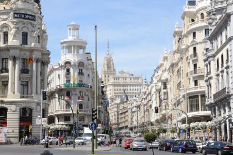 Madrid-20140814_140150_web