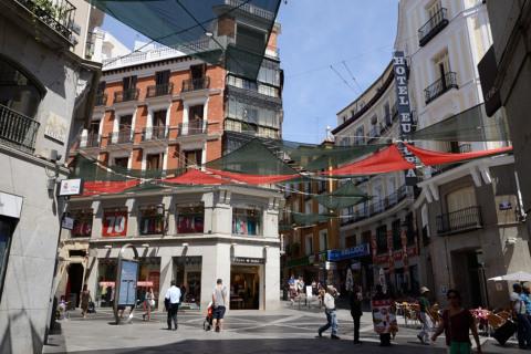 Madrid-20140814_144908_web