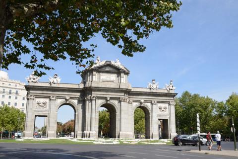 Madrid-20140814_163340_web