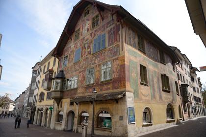 Schaffhausen-20150403_132241_web