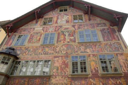 Schaffhausen-20150403_132528_web