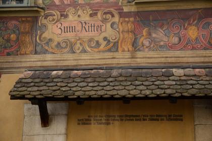 Schaffhausen-20150403_132538_web