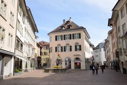Schaffhausen-20150403_132933_web