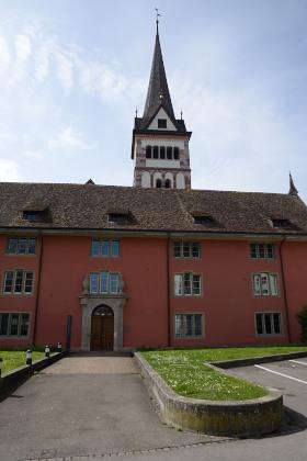 Schaffhausen-20150403_133337_web