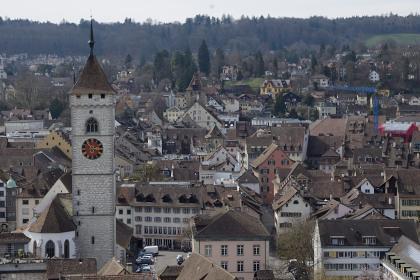 Schaffhausen-20150403_135459_web