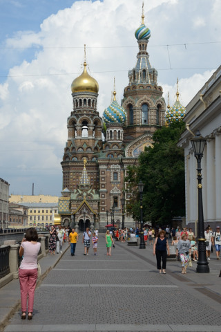 St Peterburg-20140730_142246
