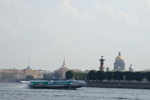 St Peterburg-20140730_170650