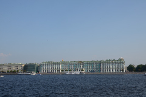 St Peterburg-20140730_172348