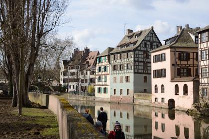 Strasbourg-20150228_131302_web