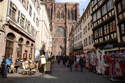 Strasbourg-20150228_140843_web