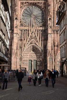 Strasbourg-20150228_141234_web