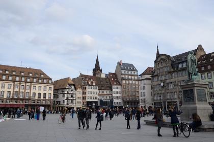 Strasbourg-20150228_145346_web