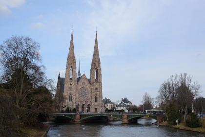 Strasbourg-20150228_153311_web