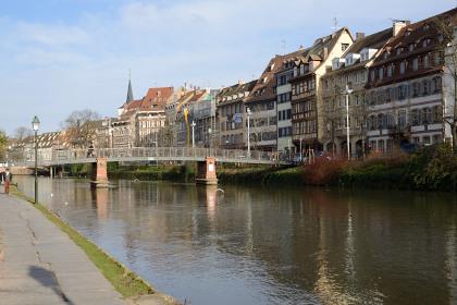 Strasbourg-20150228_155217_web