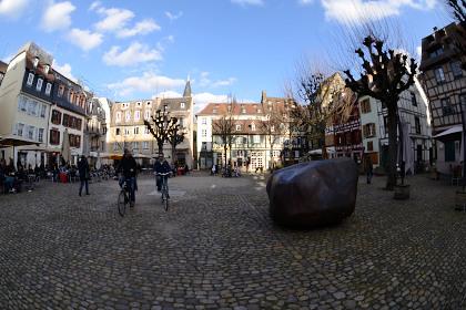 Strasbourg-20150228_160809_web