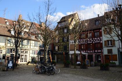Strasbourg-20150228_160929_web